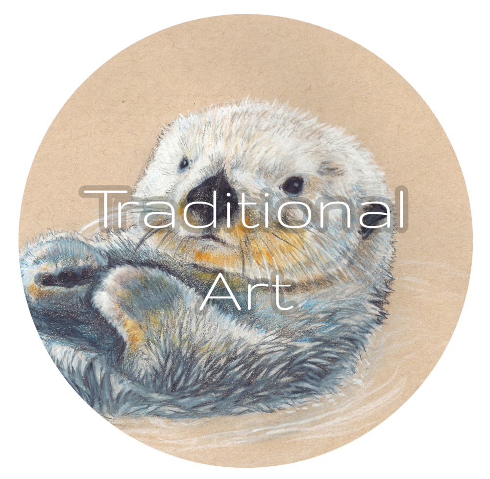 Traditional Art Button.png