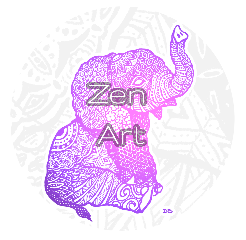 Zen Art Button 2.png