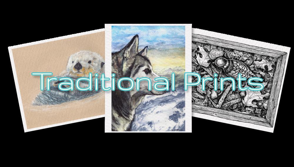 print buton traditional.png