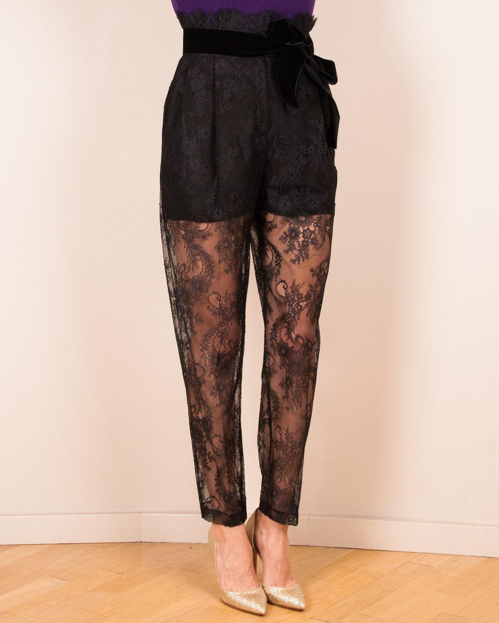 lace pants front.jpg