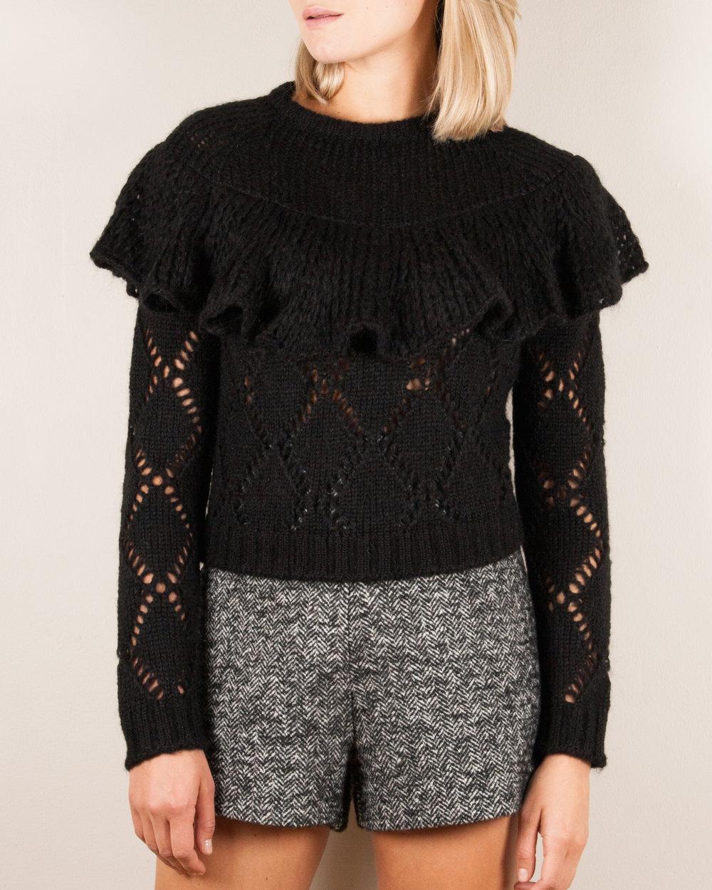 knit black front.jpg