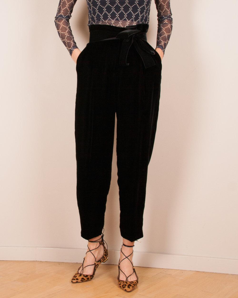 velvet pants.jpg