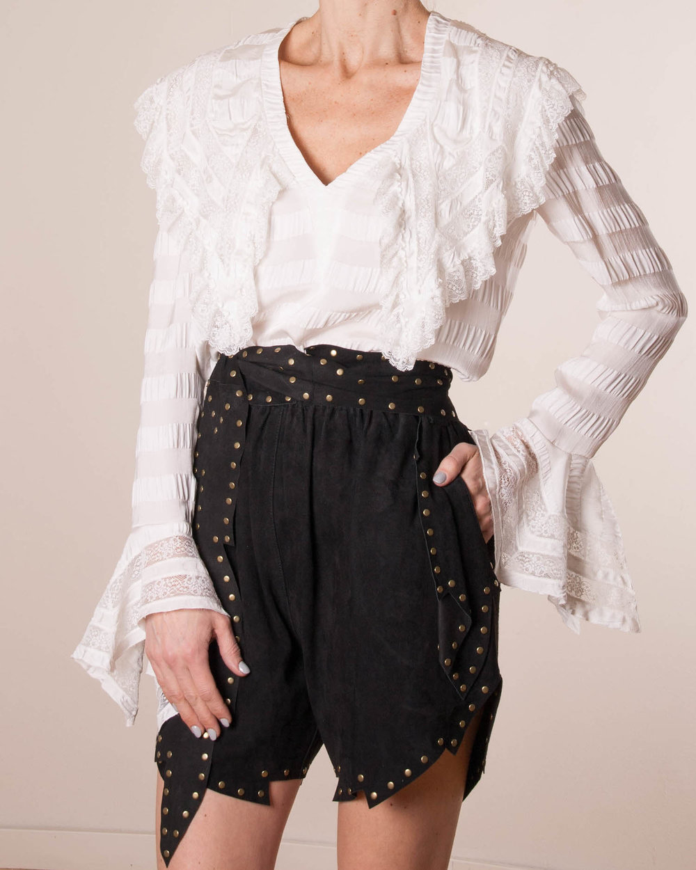 philosophy blouse white full front.jpg