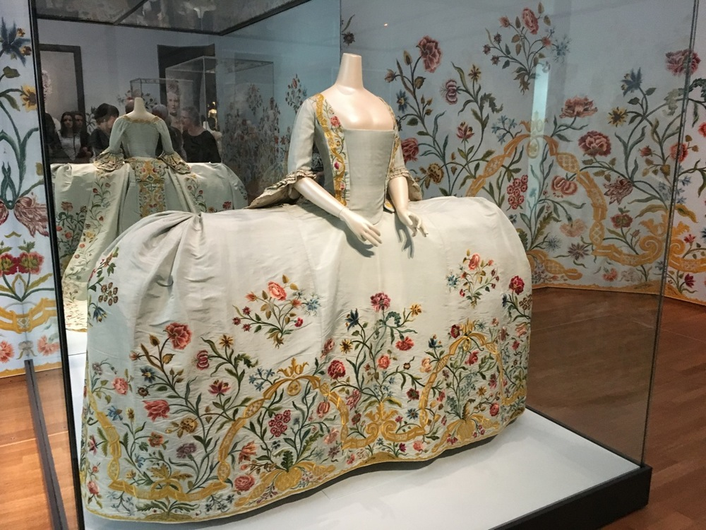 Rijksmuseum - Dawid Augustyn - SquareSpace Blog