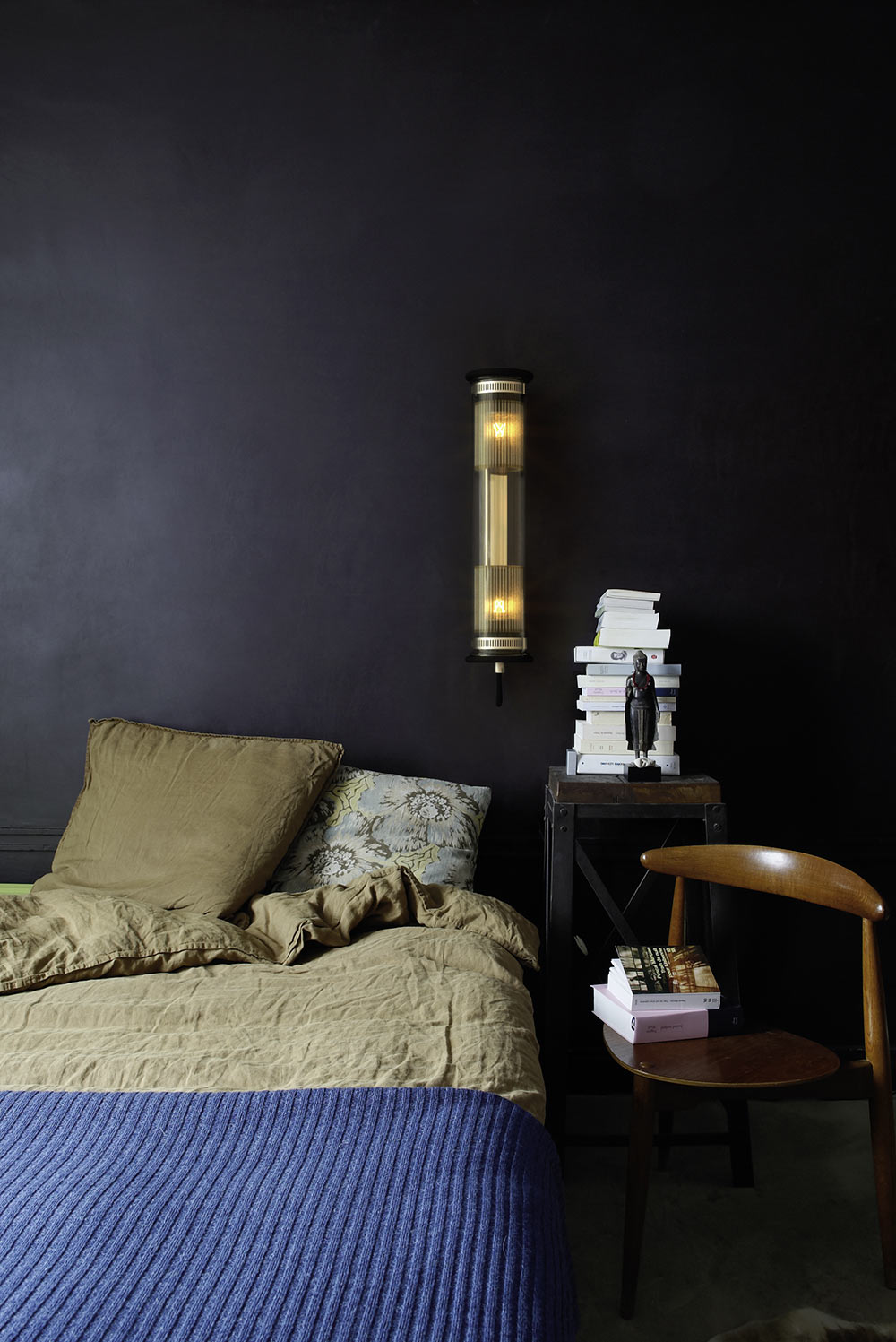 Interior Design Furniture And Lighting Import And Sales Of