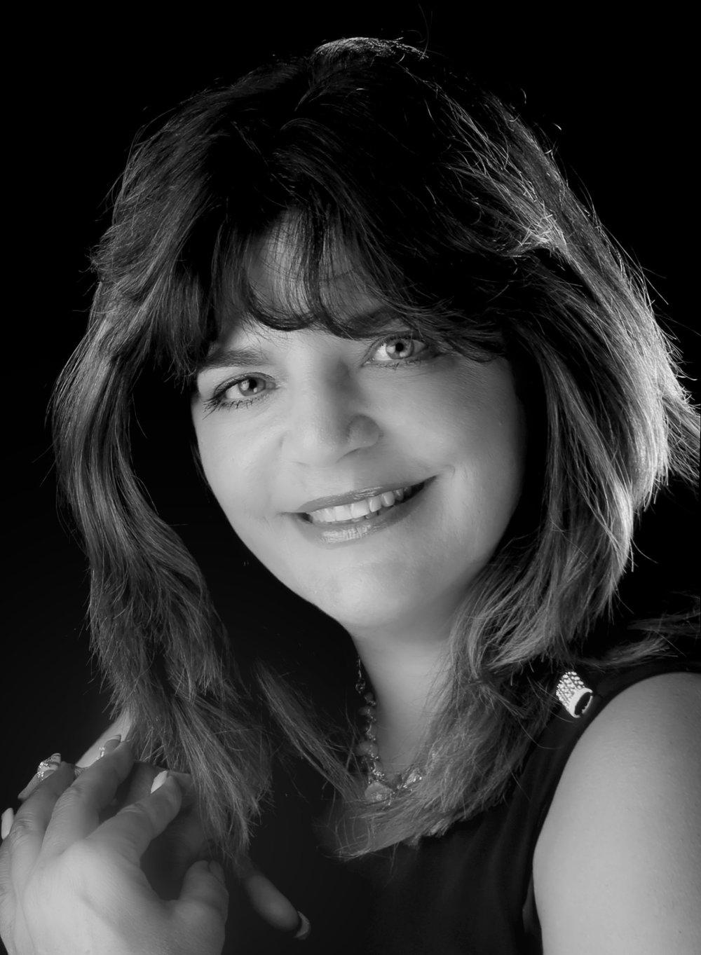 Lucy C. Piñeiro, Esq