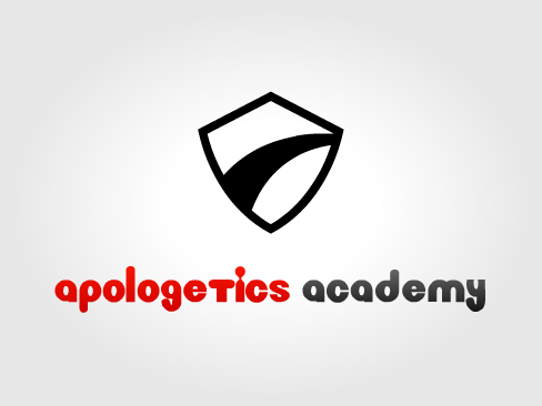 Apologetics Academy