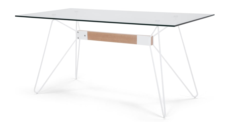 fass_dining_table_white_and_ash_lb1.jpg