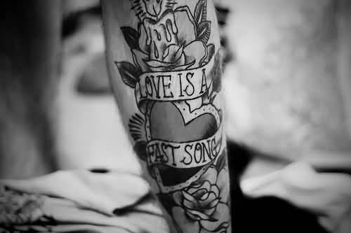 vintage-love-fast-song-banner-tattoo-with-heart10.jpg