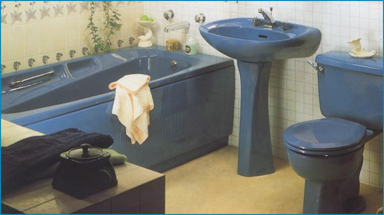 discontinued-bathroom-suites.jpg