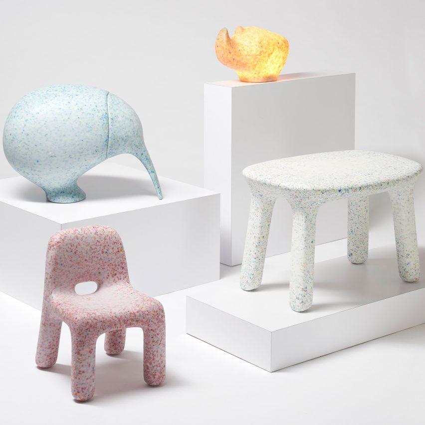 maison-objet-events-design-furniture-dezeen-roundups-eco-852x852[1].jpg