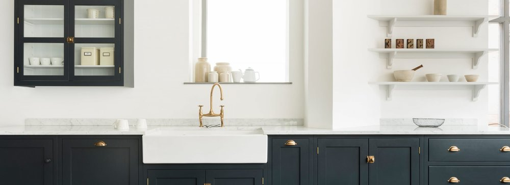 bath-shaker-kitchen[1].jpg