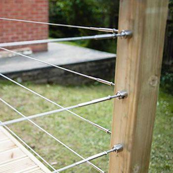 Wire kits -