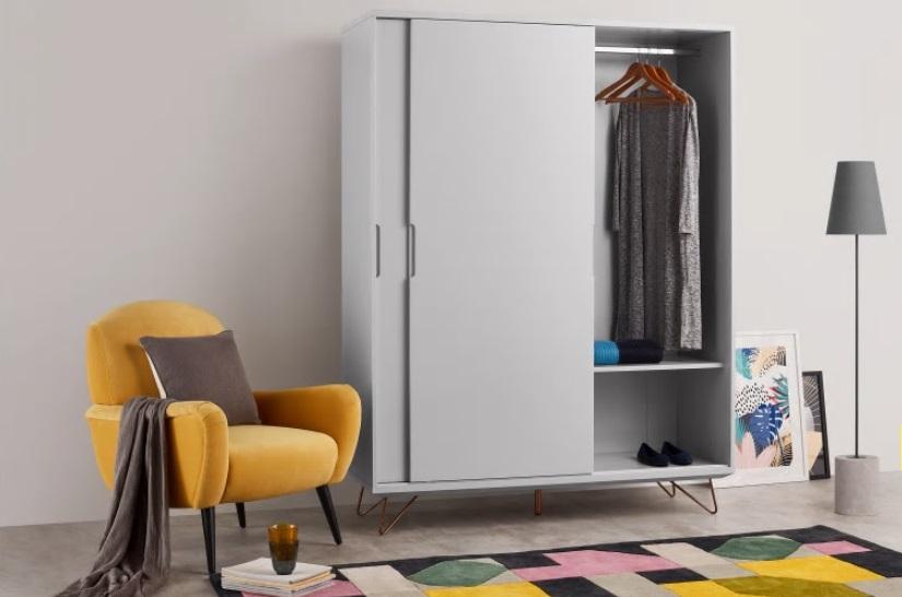 Made Elona £599   https://www.made.com/elona-sliding-wardrobe-grey-and-copper