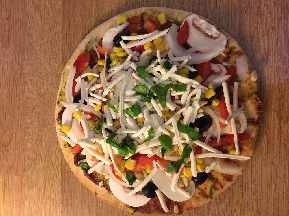 atom interior styling pizza.jpg