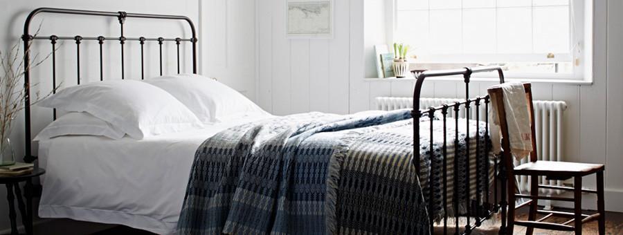 Atom Interior Styling Cast Bed.jpg