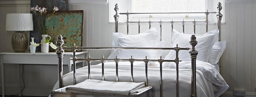 Atom Interior Styling Nickel Bed.jpg