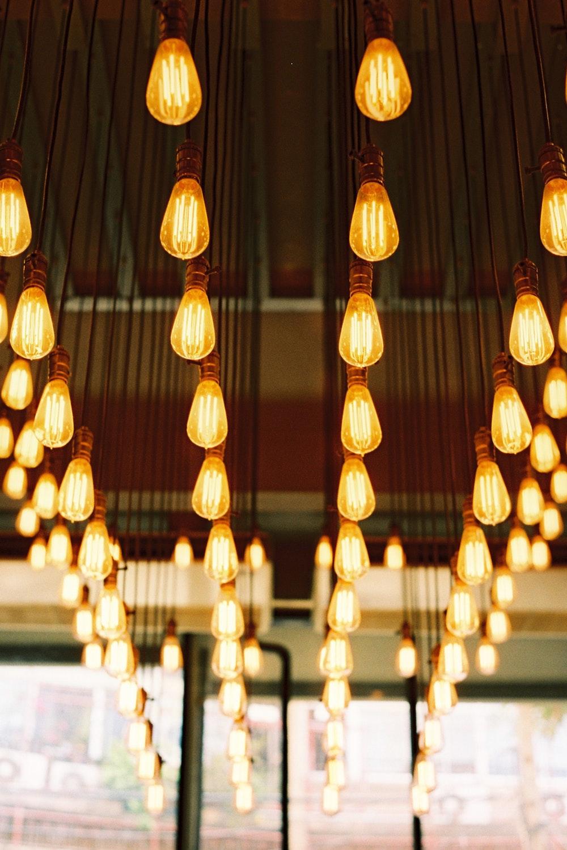 atom Interior Styling lighting 3.jpg