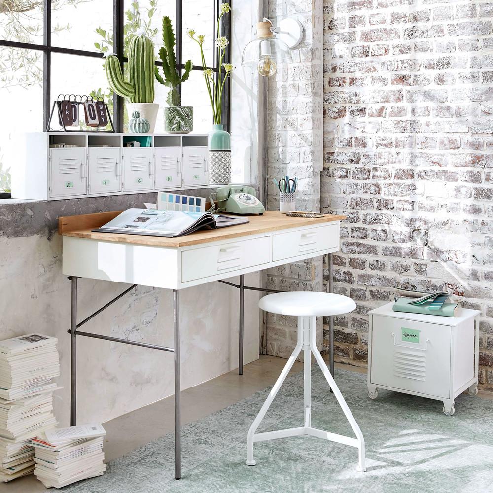 solid-mango-wood-and-metal-industrial-2-drawer-desk-1000-10-6-175076_6.jpg