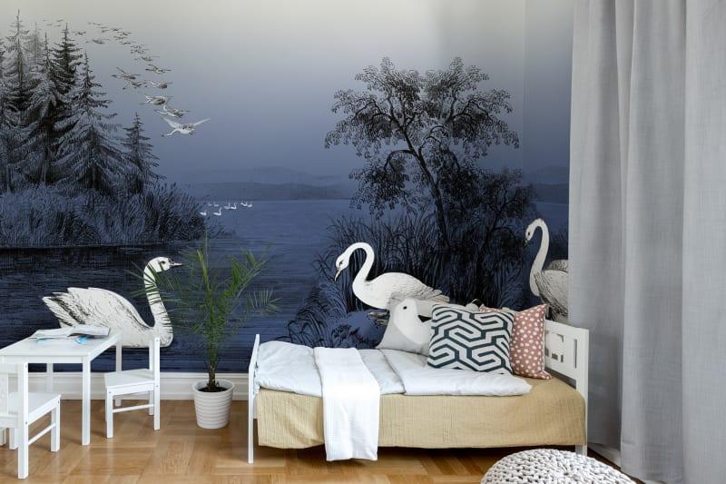 atom interior styling swan lake nightfall.jpg