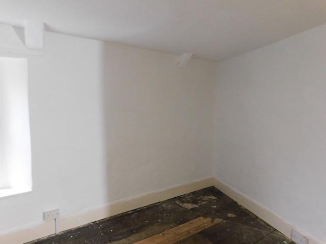 master bedroom 4.JPG