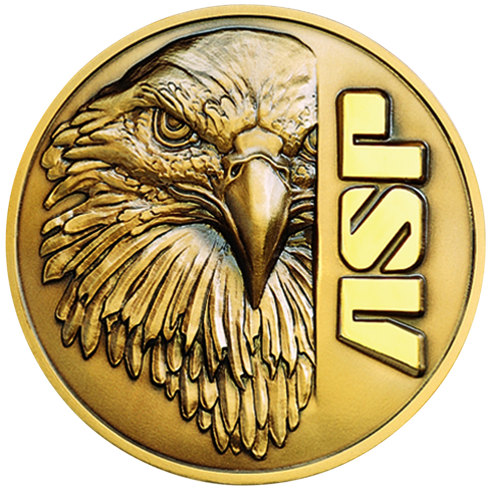 ASP_Eagle_Medallion_04_Inches_Wide.jpg