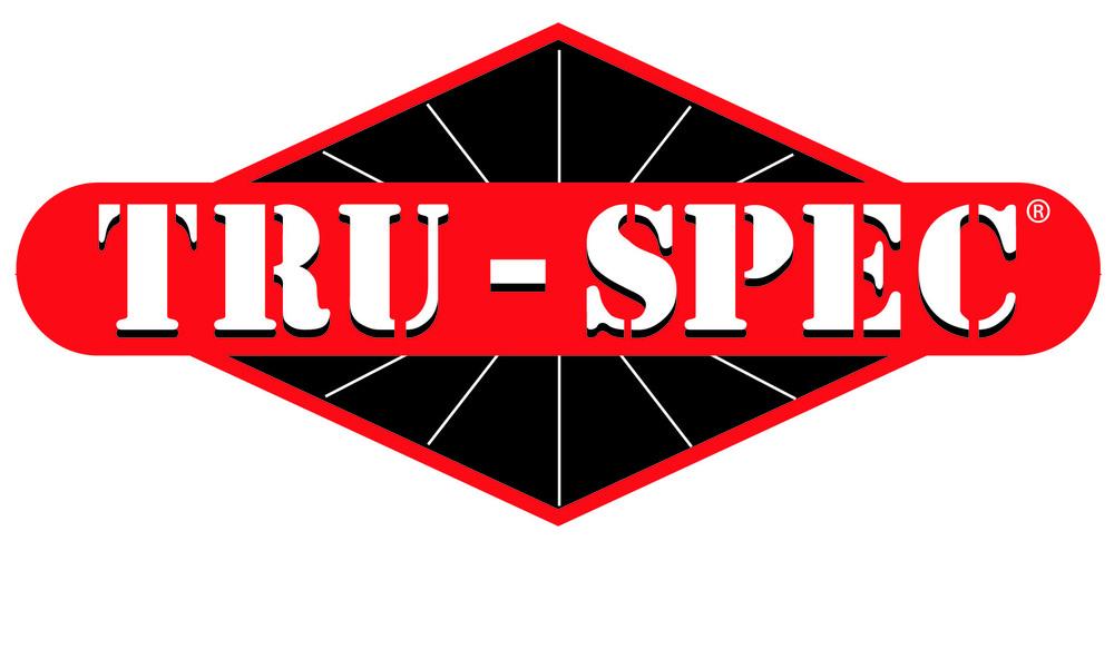 Logo_Tru-Spec Spot.jpeg