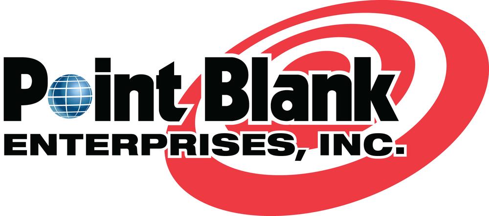 PB_ENTERPRISES_logo.jpg