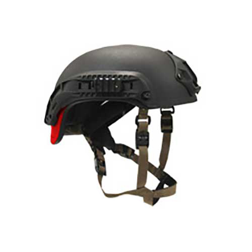 United Shield Sprint Alpha Ballistic Helmet