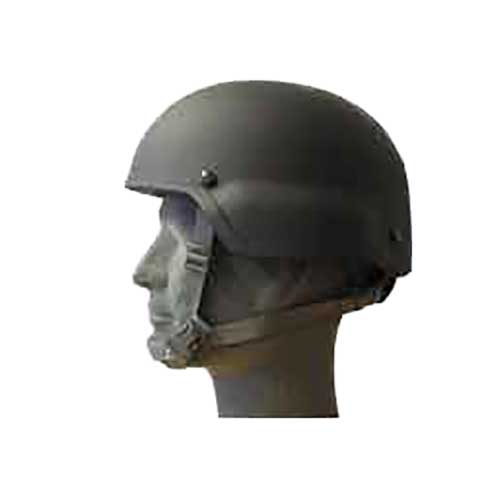 United Shield ACH/MICH Mid-Cut Ballistics Helmet