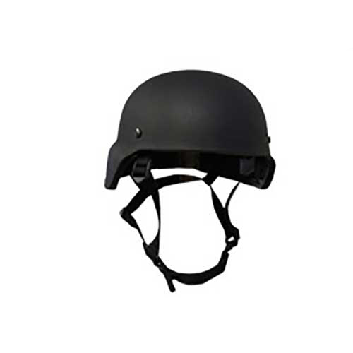 United Shield ACH/MICH Ballistic Helmet
