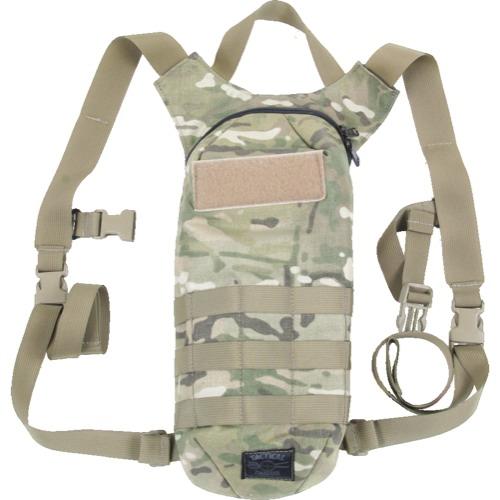 Tactical Tailor 3L Intermediate Hydration
