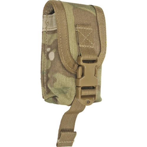 Tactical Tailor Strobe/Compass Pouch