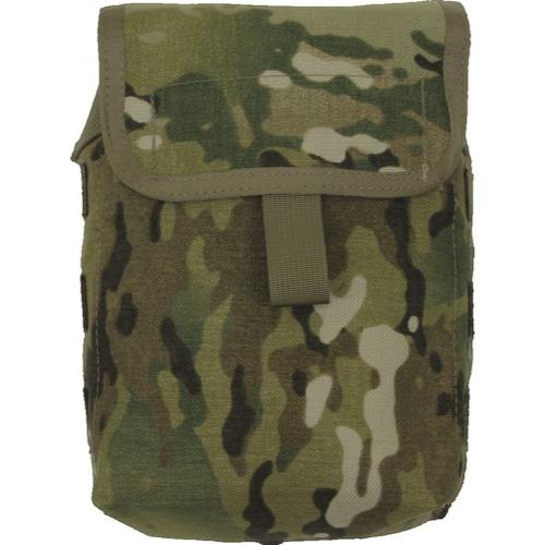 Tactical Tailor Modular Dump Bag