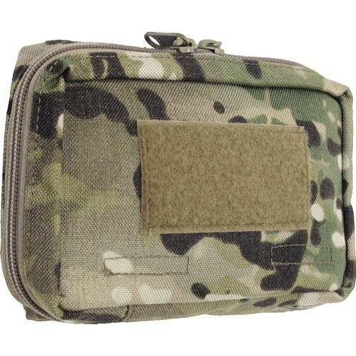 Tactical Tailor E&E Pouch