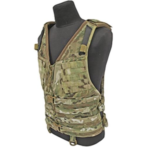 Tactical Tailor MAT-V