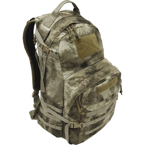 Tactical Tailor Fight Light Modular Operator Backpack