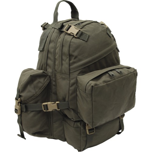 Tactical Tailor Three Day Plus Assault Pack
