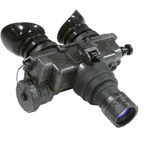 Nivisys PVS-7B/D Gen 3