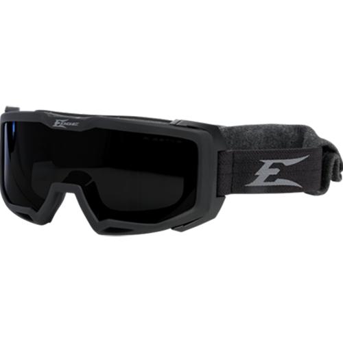 Blizzard Goggles