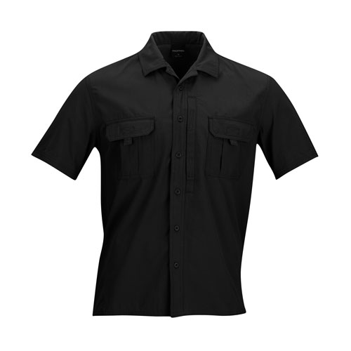 Propper Sonora Short Sleeve Shirt