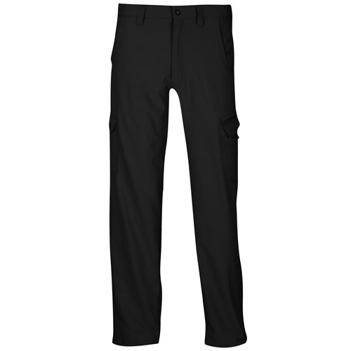 Propper Sonora Pant