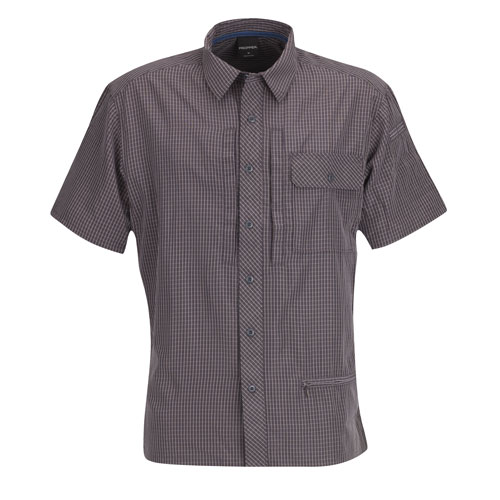 Propper Independent Button Up