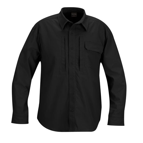 Propper STL Long Sleeve Shirt