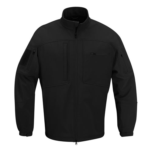 Propper BA Softshell Jacket