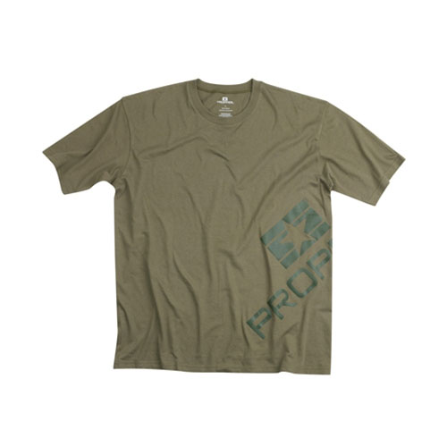 Propper Diagonal T-Shirt