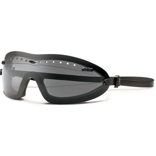 Smith Optics Elite Boogie Regulator Goggle