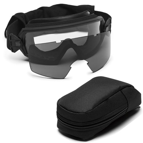 Smith Optics Elite Outside The Wire Goggle