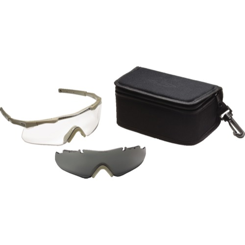 Smith Optics Elite Aegis ARC Field Kit