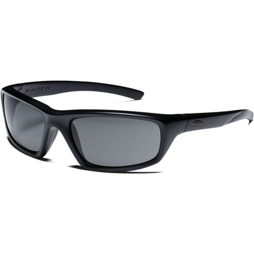 Smith Optics Elite Director Tactical Sunglasses